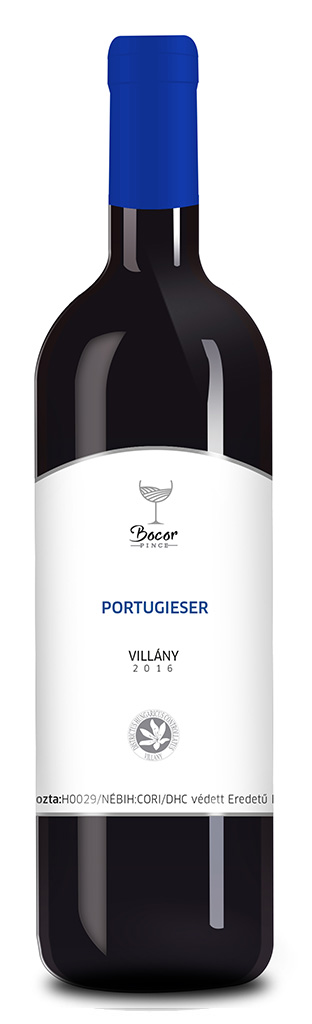 Portugieser